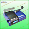 new product hand cigarette rolling machine
