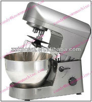 food mixers for sale with 5 L