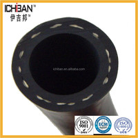 ICHIBAN extending hose pipe garden water hose retractable water hose