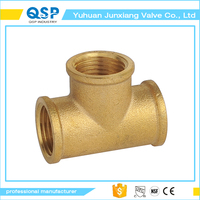 good quality water brass fitting refrigeration and air conditioning