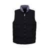 China wholesale safety working durable painter fishing vest for men