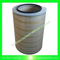 industrial hepa air filter P191280