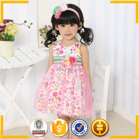 fancy baby girl clothes boutique baby frock designs 2013 fancy clothing baby designs