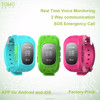 /product-detail/gsm-personal-sos-button-gps-tracker-hand-watch-small-size-mobile-phones-price-60504017757.html