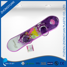 hot sale Best quality superior easy to use cheap snowboard