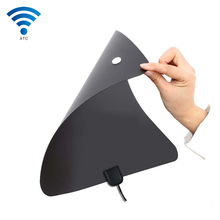 Quality Guarantee Mini Wifi Indoor Tv Hd Mobile Indoor Antenna
