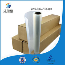 Waterproof Inkjet Film For Silk Screen Printing