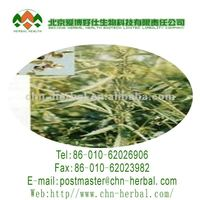high quality plant extract Hemp seed extract