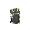 csr Bluetooth Module Low Energy Minew MS49SF2
