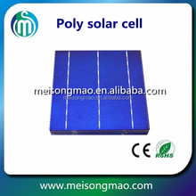 Buy Solar Cells Bulk, poly solar cells, solar cell 4.28W