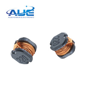 1 Henry air coil Type Wire Wound Chip Inductor