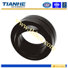 Buy online Maintenance-free Spherical plain radial bearing with filtling crack