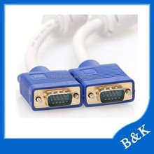 Paramaribo home wall charger scart to vga converter