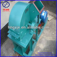 super quality CE approved wood branch grinder