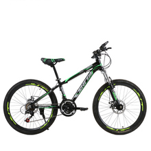 Made in china bicycle for hill climb 26 inch mountain bike