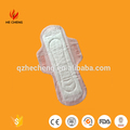 Disposable Women sanitary pads companies