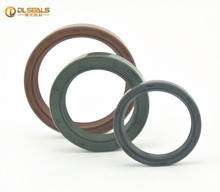 National double lip Seal All Kinds of Sealing Auto Parts rubber oil seal