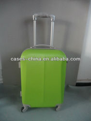 New design for trolley case, suitcase, carry-on luggage case, travel case