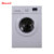 Smad Wholesales Price Home use portable automatic front loading national washing Machine