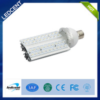 The most fashionable lighting product led street lamp led corn light made in china