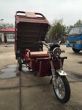 three wheel 150cc/3 wheel electric bicycle/used motorcycles for sale