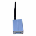 YS-C30M 5km 433Mhz rf transmitter/wireless data transmitter and receiver