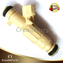oil burner nozzle fuel injector for HY-UNDAI, KI A OEM 35310-2G100