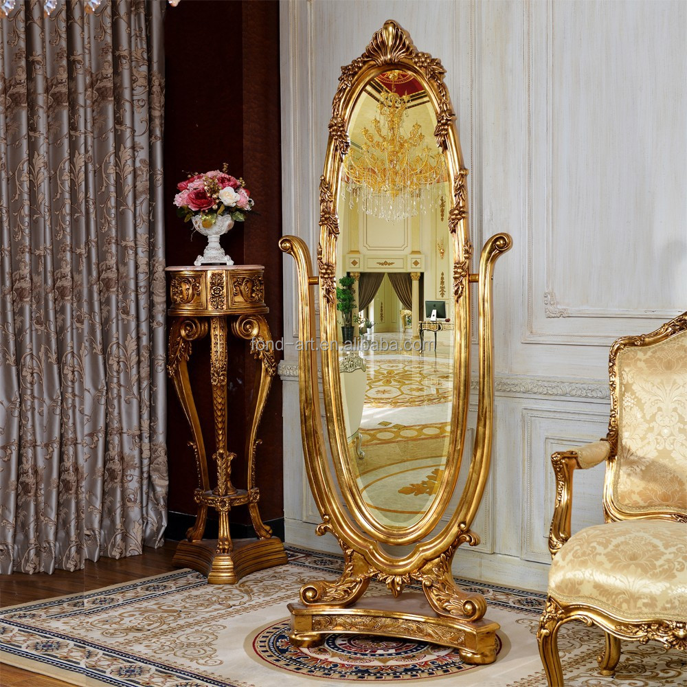 List manufacturers of dressing room mirror buy dressing for Living room mirrors for sale