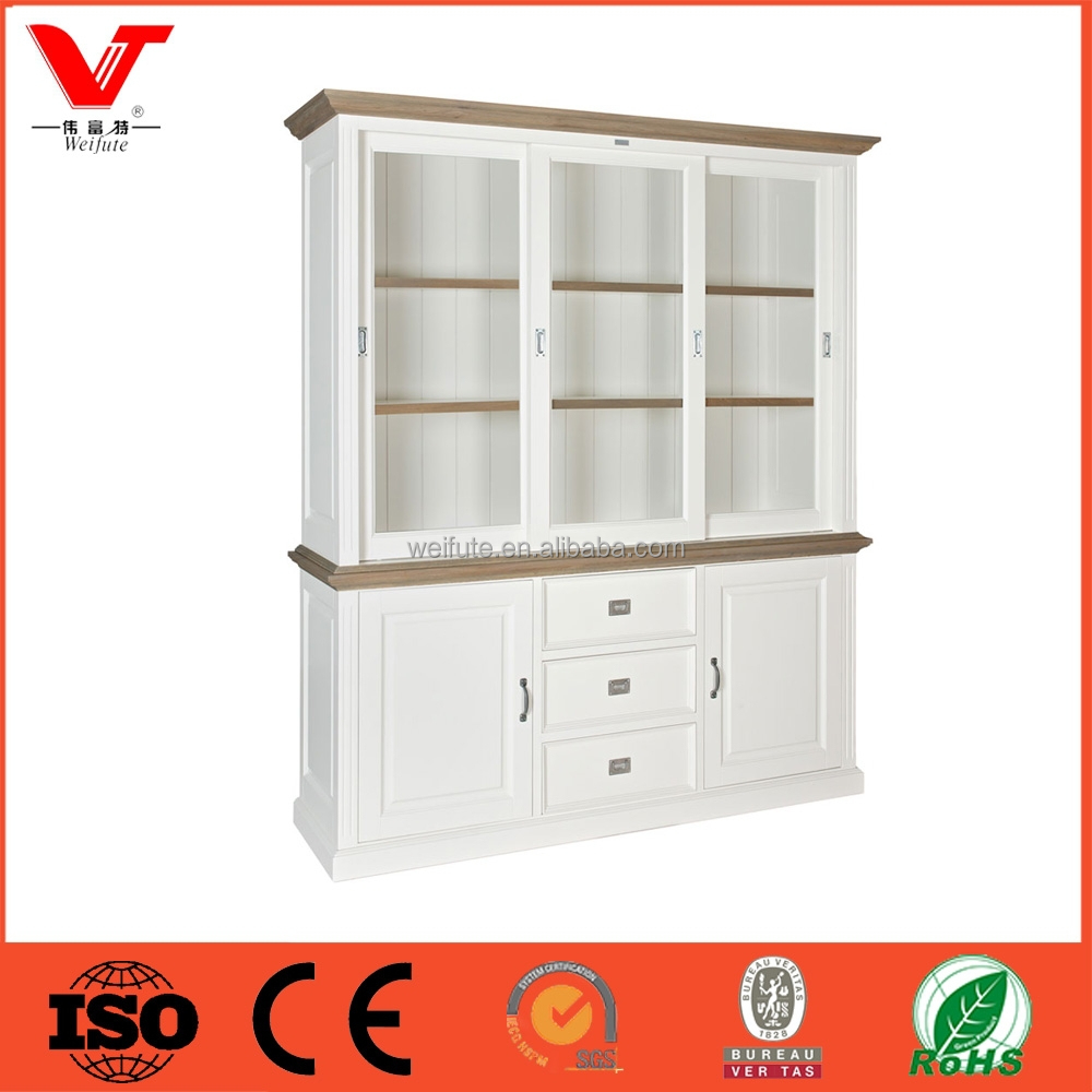 Low Price Display Cabinet For Slaes   Buy Display Cabinet,Wood Display  Cabinet,Portable Display Cabinet Product On Alibaba.com
