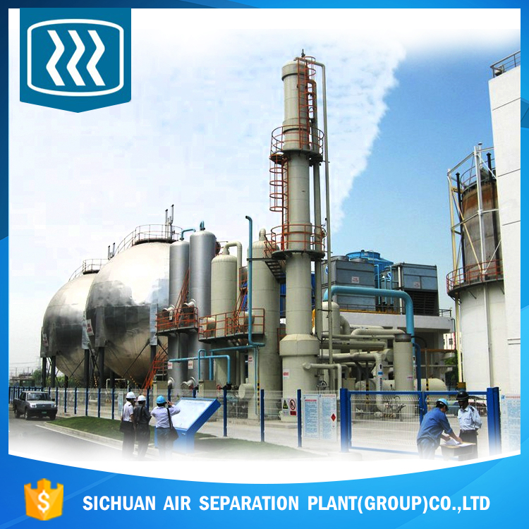 China CE approved best selling products supercritical co2 generator