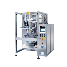 <strong>Rice</strong>,sugar, flour, candy packing machine