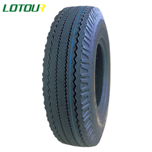 4.00-8 tube tyre for bajaj tricycle motor three-wheeler china factory price