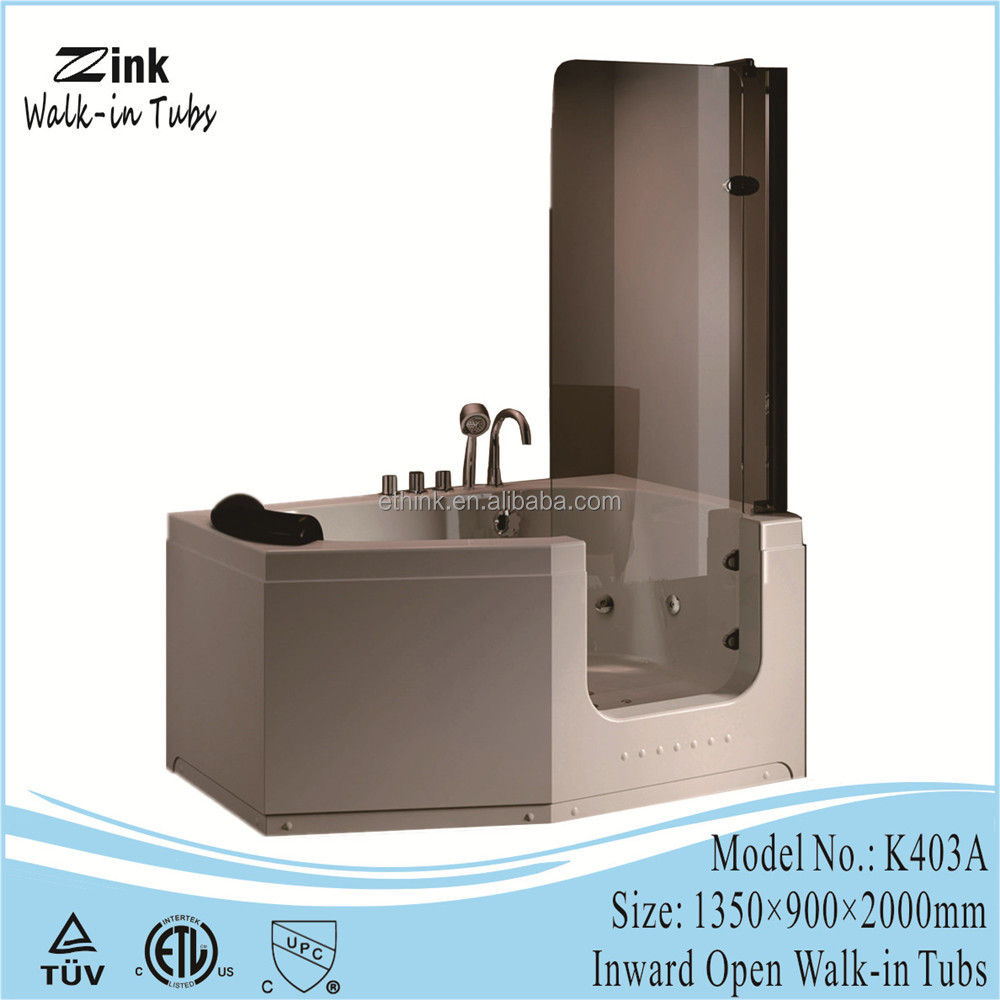 List Manufacturers Of Walk Tub Shower Combo Buy Walk Tub