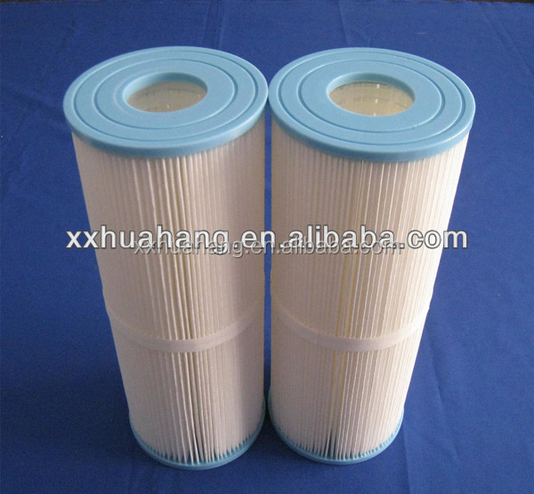 20 Big Blue Filter Swimming Pool Paper Cartridge Filter For Ro Water System Buy 20 Big Blue