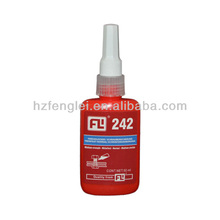 China pipe sealant