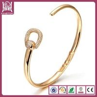 jewel one jewellery manufacturer gold jewellery designs photos