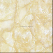 Marble look design, 4x4 ceramic wall tile weight porcelain tile, inkjet glazed tile