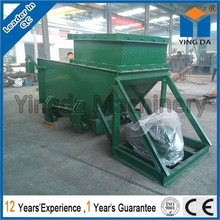 High quality limestone reciprocating feeder