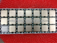 Intel Core I3 CPU 4M Dual-Core Desktop Processor Socket 1156 (LGA1156)Core i3 530/I3 540/I3 550/I3 560 USED CPU STOCK