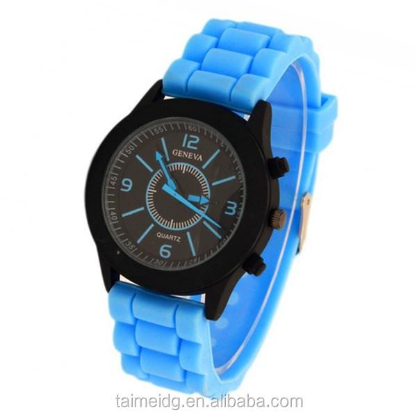 Alibaba express custom calculator watch