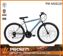 2015 26 russian inch mongoose mountain bike (pw-m26120)