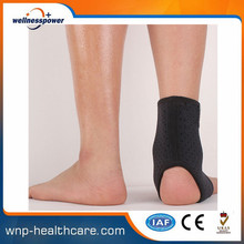 Brand new neoprene ankle support padded for sale