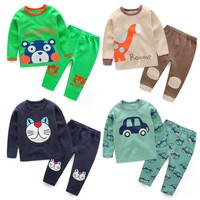 Name Brand Outlets Clothing Organic Cotton Child Clothes Of Online Shopping