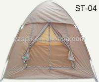 inflatable camping tent manufacturer china