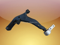 FRONT LOWER SUSUPENSION CONTROL ARM FOR NISSAN Quest 2009-04 54500-CK000 54501-CK000