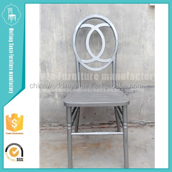 wood phoenix chair cheap wedding chair rentals