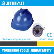 2013 JINHAN popular design construction switch caps