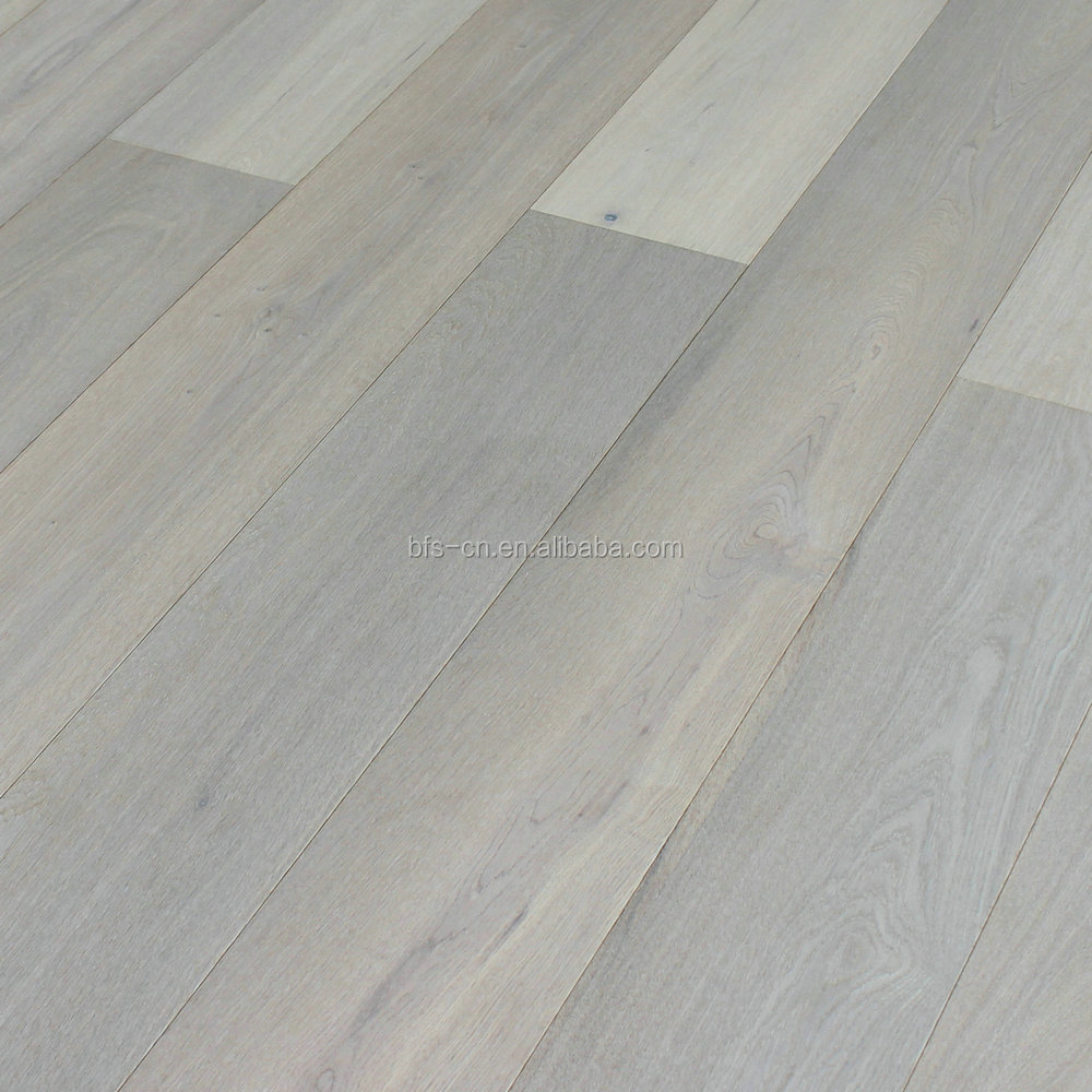 UV lacquer CD grade Hot products <strong>oak</strong> 3 - ply Engineered Wood Flooring