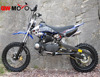 CE racing 125cc Lifan engine PIT BIKE 125cc DIRT BIKE for adults
