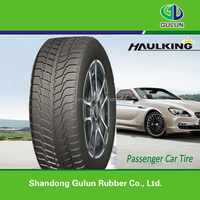 275/70R16 linglong tyres price,china car tyres,passenger car tire